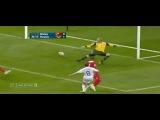 Уэльс 1-3 Россия  09.09.2009  Wales vs Russia
