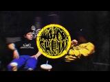 HIP HOP SHOW выпуск №1 - Заги Бок ака Миг 29 (Жёлтая Ветка). ПОЛНАЯ ВЕРСИЯ