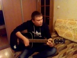 Крутые Бобры - Дед Мудозвон