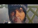 Тимати feat. Рекорд Оркестр - Баклажан Лада Седан DVJ Vohan Video Edit