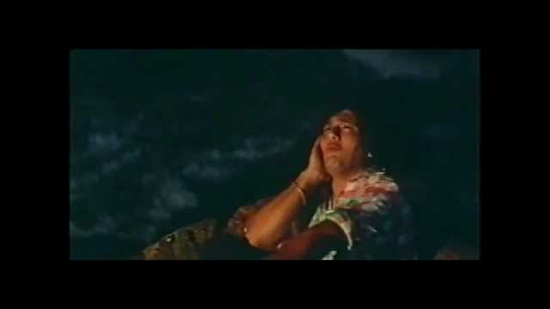 Govinda (Maahir) - Я начал жизнь в трущобах городских