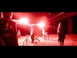 Kay One feat. Dante Thomas - What Happened Last Night