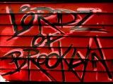 Lordz of Brooklyn - Saturday Night Fever #1