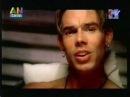 Caught In The Act Babe Original Music Video Benjamin Boyce