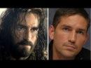 Kesaksian Jim Caviezel Pemeran Yesus Dalam Film The Passion Of The Christ
