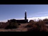 Пуски и поражение крылатыми ракетами «Калибр» и «Оникс» объектов террористов в С