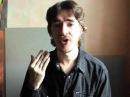 Урок по вокалу 13 гроул и скрим