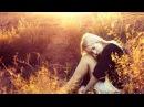 Jo Cartwright - Embrace You Maratone Remix