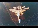 Sukhoi Su-37 Terminator - The Legend Exist