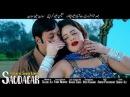 SraLopata Song Teaser Pashto Film Saudagar