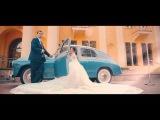 Каха&ampМака. Невероятная грузинская свадьба в Сочи! 20062015 VIZART-TV HD