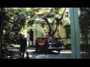 Визит к Минотавру 2 серия 1987 Полная версия