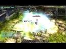 Dragon Nest PVP 115 Lv.90 Saleana vs Crusader (드래곤네스트 ドラゴンネスト 龙之谷 龍之谷)