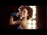 Oceana - La La (Official Video)