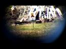 Кевларовый бронежилет против пуль Demolition Ranch на русском перевод Zёбры