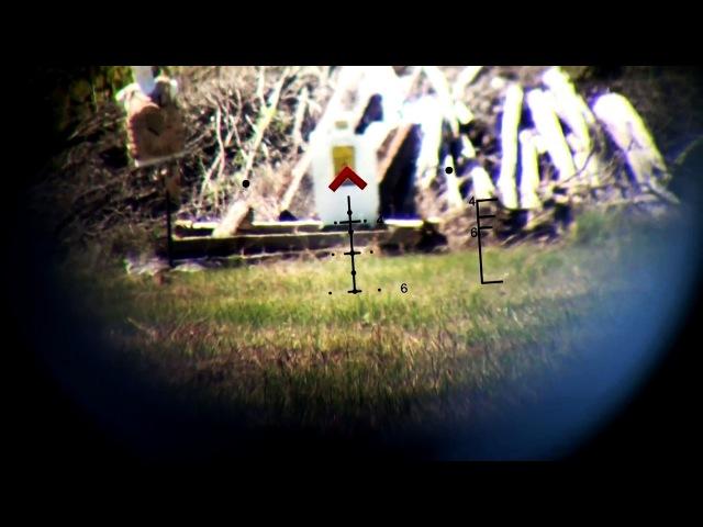 Кевларовый бронежилет против пуль | Demolition Ranch на русском | перевод Zёбры