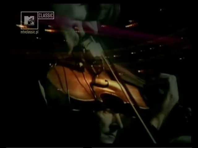 Gary Moore - Parisienne Walkways (1993 Blues Alive) Live Performance