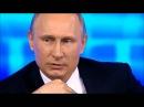 Владимир Путин о Русском народе  Vladimir Putin on the Russian people
