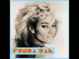 Wish &amp Fonda Rae - Touch me (All Night Long) (1984)