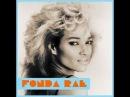 Wish Fonda Rae - Touch me All Night Long 1984
