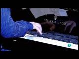 Chuck Loeb &amp Friends + Eric Marienthal - Jazz San Javier 2014