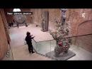 Le Lieu Un milliardaire et un bad boy à Venise Stupéfiant