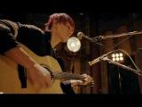 ONE OK ROCK  Bombs Away (Acoustic)