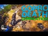 BEST GoPro POV EPIC FAILS and NEAR DEATH || PART 30 || CRASH COMPILATION 2016 HD