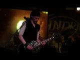Xandria - The Undiscovered Land