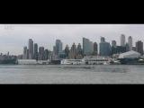 MPC Sully VFX breakdown