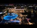 Туры в отель Sentido Turan Prince Hotel 5, на 8 ночей, все включено, от 52680 р.