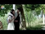 Нур и Йигит Алевтина Егорова_ буду любить тебя