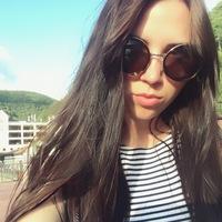 Yanina Kobeleva