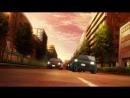[Аниме.TV] Бродячие псы: Литературные гении  Bungou Stray Dogs 07 [Студийная банда AD]