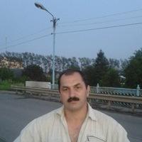 Самвел Ананян