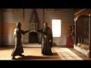 Песни Из Великолепного Века Part-4