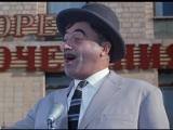 Кавказская пленница, или Новые приключения Шурика (СССР 1966) Леонид Гайдай [Full HD 1080]