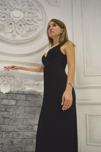 Сорокина Катерина