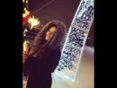❄️ Зимушка зима😇☺️