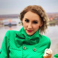 Валерия Тищенко
