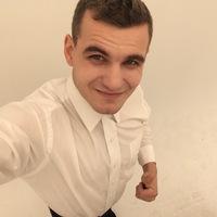 Kucheruk Andrey