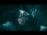 Middle Earth_ Shadow Of Mordor - Видения Келебримбора (Arekusai)