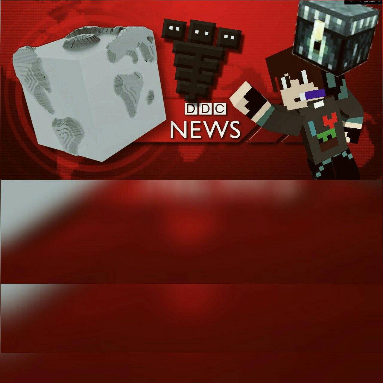 Превью для «Новости о Minecraft PE 0.16.0 + Дата Выхода»