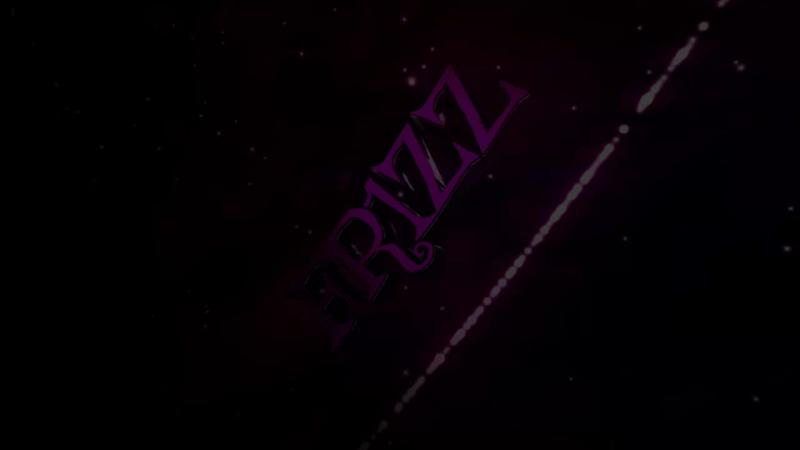FR1ZZ