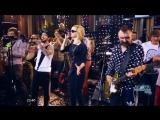 Ленинград Сука из Фейсбука - ТВ Дождь, 2013 год