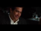 Фильм Под покровом ночи (2016). Русский трейлер. Смотреть онлайн в хорошем качестве.