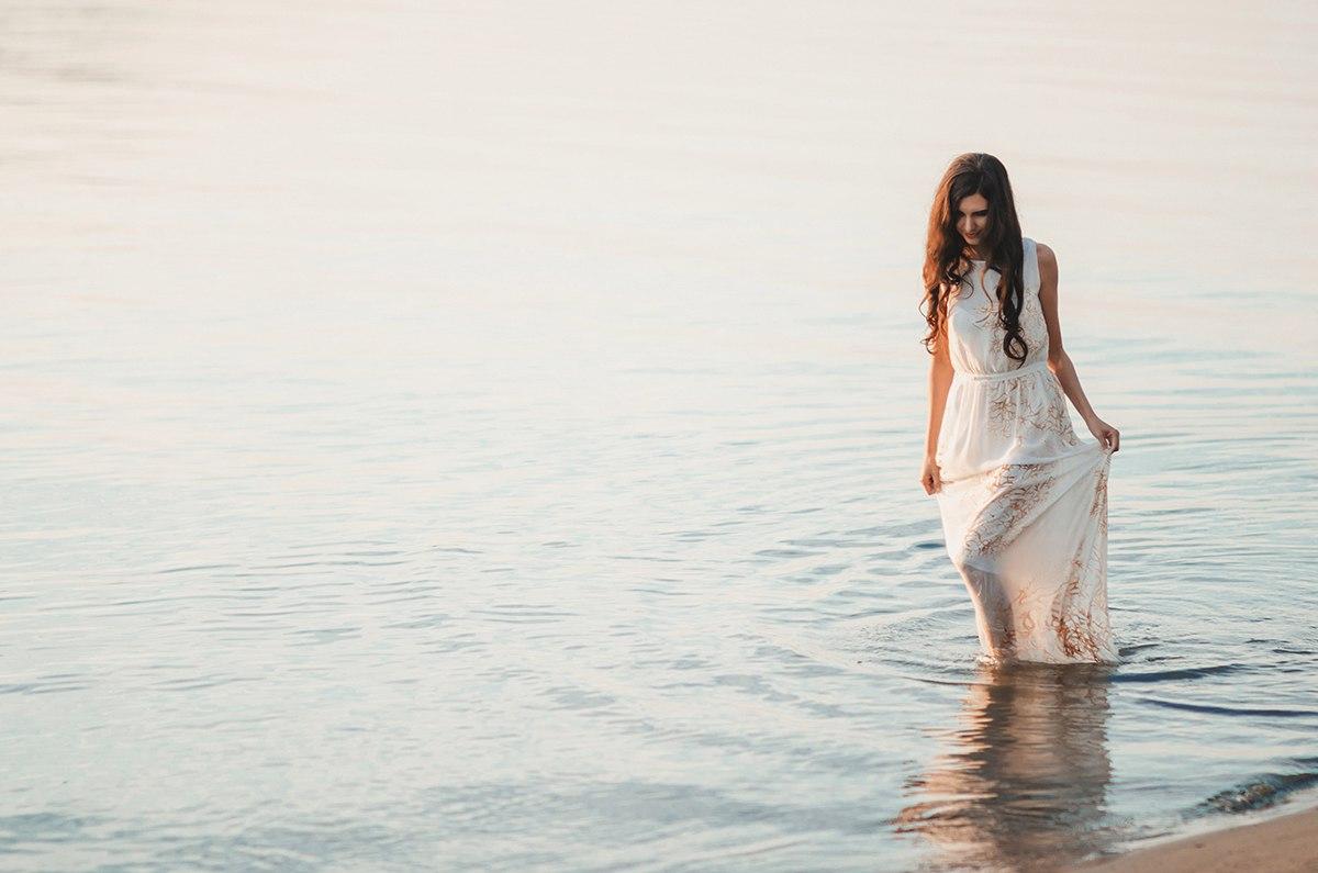 Flora Mahmudova - фото №4