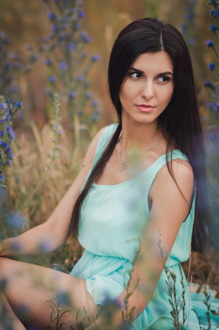 Flora Mahmudova - фото №2