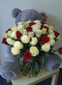 Доставка цветов по г.шахты цветы фиалки на заказ