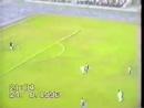 25-й тур.Чемпионат России 1996.БалтикаКалининград 2-0 ЗенитСанкт-Петербург